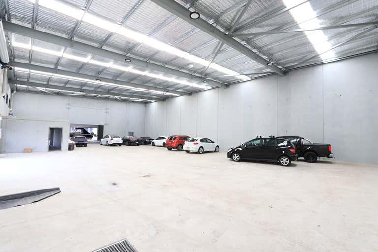 5 Curtis Road McGraths Hill NSW 2756 - Image 2