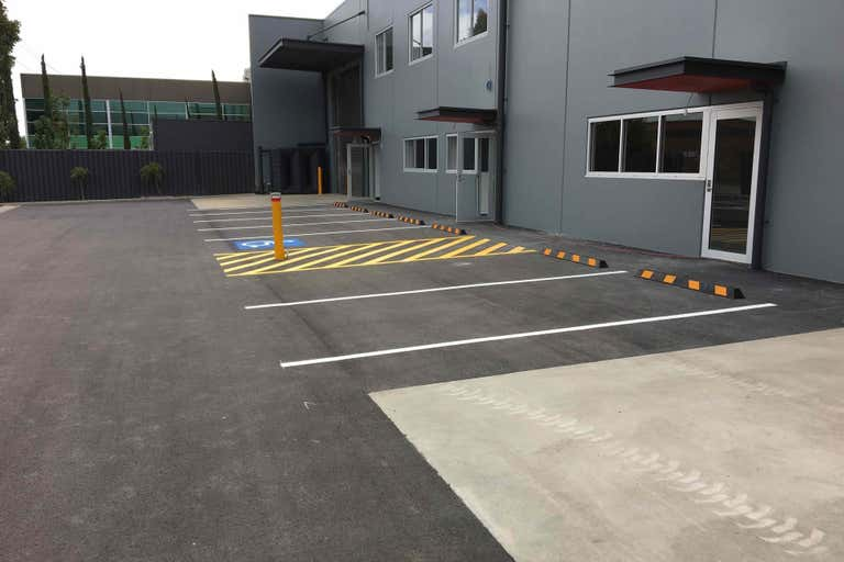 Warehouse 2, 3-7 Woodlands Terrace Edwardstown SA 5039 - Image 2