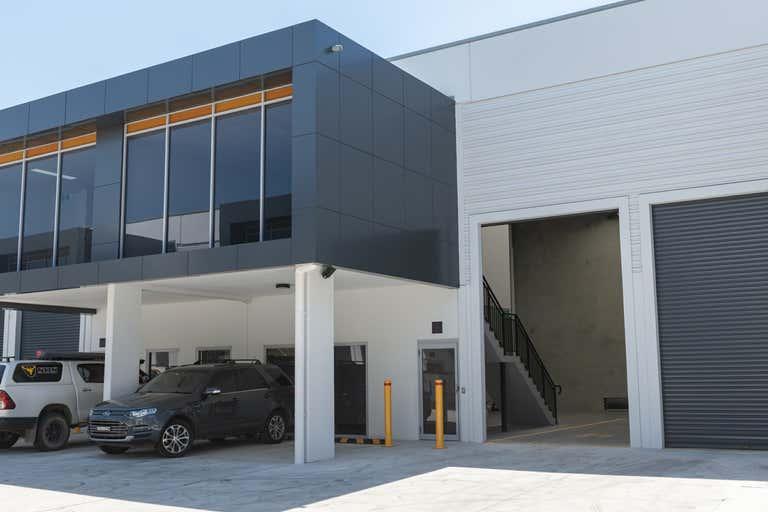 2/7-9 Jullian Close Banksmeadow NSW 2019 - Image 2