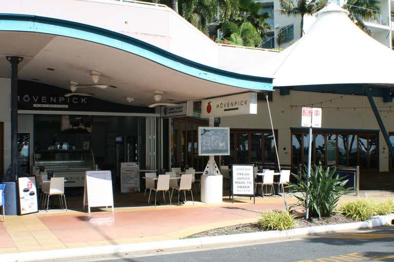 4/95-105 Esplanade Cairns City QLD 4870 - Image 2