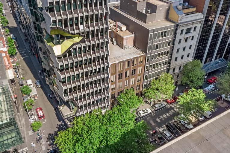 45 Exhibition Street Melbourne VIC 3000 - Image 2