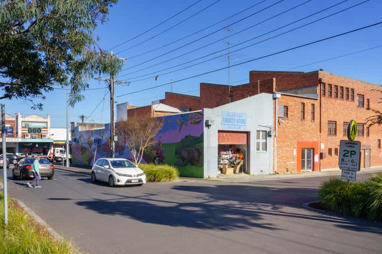 409 Centre Road Bentleigh VIC 3204 - Image 2