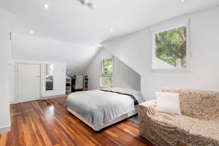 23 Brumby Street Surry Hills NSW 2010 - Image 2