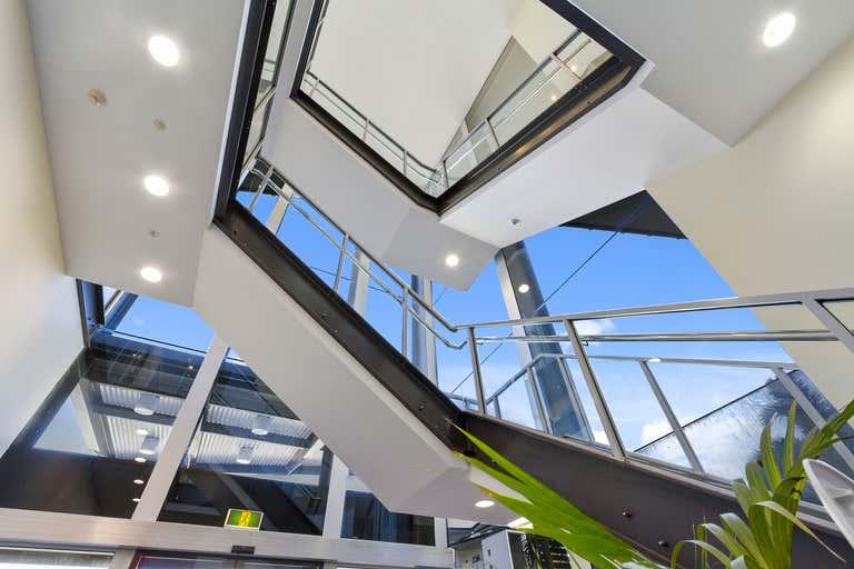 36 Innovation Parkway Birtinya QLD 4575 - Image 1