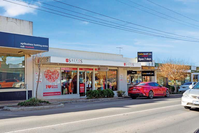 Salvos Store, 51B Main Road Monbulk VIC 3793 - Image 2