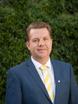 Tony Franke, Ray White Toowoomba Range & Highfields - Toowoomba Range