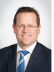 Chris Fisher, CBRE - Sydney