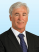 Philip ODwyer, Colliers International - Brisbane