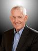 Mike Jenkins, Commercial Real Estate - Bunbury