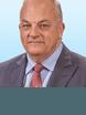 Michael Lochtenberg, Colliers International - Sydney North