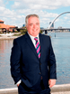 Clive Norman, Ray White Commercial WA