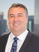 Andrew O'Connell, JLL - Metro Market