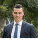 Brad Lord, Ray White Commercial  - NSW Greater Sydney South