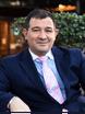 Robert Pignataro, Strathfield Partners - Strathfield