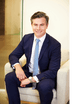 James McCourt, Karbon Property - Sydney