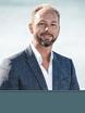 Luke Campbell, Neville Richards Real Estate - St Leonards