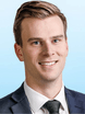 Adam Lester, Colliers International - Melbourne