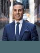 Joseph Catanese, Real Properties - MELBOURNE