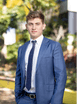 Lachie Hale, Ray White Industrial - Milton