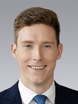 Nick Wedge, Colliers - Brisbane