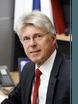 Peter Costin, Graham Chalmer - Sale