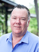 John Walker, Mackay Property and Management Services - Paget
