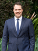 Ben Kirby, Ray White Commercial NSW - Sydney CBD