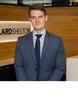 James Gregson, Allard Shelton Pty Ltd - Melbourne