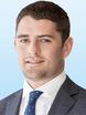 Elliott Woodbry, Colliers International - Gold Coast