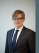 Gordon Kelly, Kelly & Kelly Property - Richmond