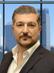 Sam Agostino, Belroy Property - Parramatta