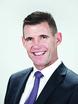 Matthew Eckford, CBRE - Brisbane
