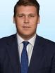 Ben Baines, Colliers International - Melbourne