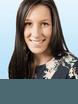 Lauren Smith, Colliers International - Adelaide (RLA 204)