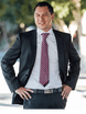 Kristoffer Sonter, RE/MAX Transact - SOUTHPORT