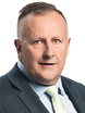 Stan Dawidowski, CVA Property Consultants - Melbourne