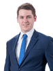 Andrew Havig, JLL - Brisbane