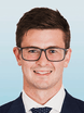 Will Cooper, Colliers International - Brisbane