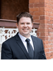 Troy Townsend, Ray White Commercial  - Townsville