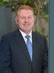 Kym Thomason, WA Property Project Marketing - Applecross