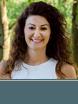 Dania Khalil, Civium Property Group - Commercial Sales & Leasing - PHILLIP