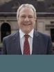 Ian Robertson, CRS Property - Melbourne