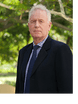Warren Jopson, Chesterton International - Brisbane