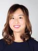 Emily Wang, DB Property - Surry Hills