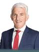 Greg Lyons, LJH Commercial - Canberra