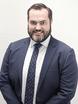 Jared Hills, CI Australia Pty Limited
