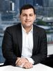 Paul Dem, RPM Real Estate Group     - SOUTH MELBOURNE