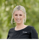 Emily Pendleton, Ray White Commercial Northern Corridor Group - Mooloolaba