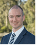Anthony Treeby, Treeby Commercial Real Estate - RINGWOOD