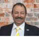 Peter Marks, Ray White Commercial - Toowoomba
